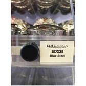Premium Elite Design Dipping - ED238 - Blue Steel