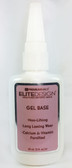 Premium Elite Design Dipping - Gel Base 2oz/59mL