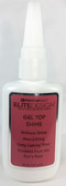 Premium Elite Design Dipping - Gel Top 2oz/59mL REFILL SIZE