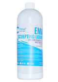 CHISEL LIQUID SCULPTING LIQUID 32 OZ (EMA)