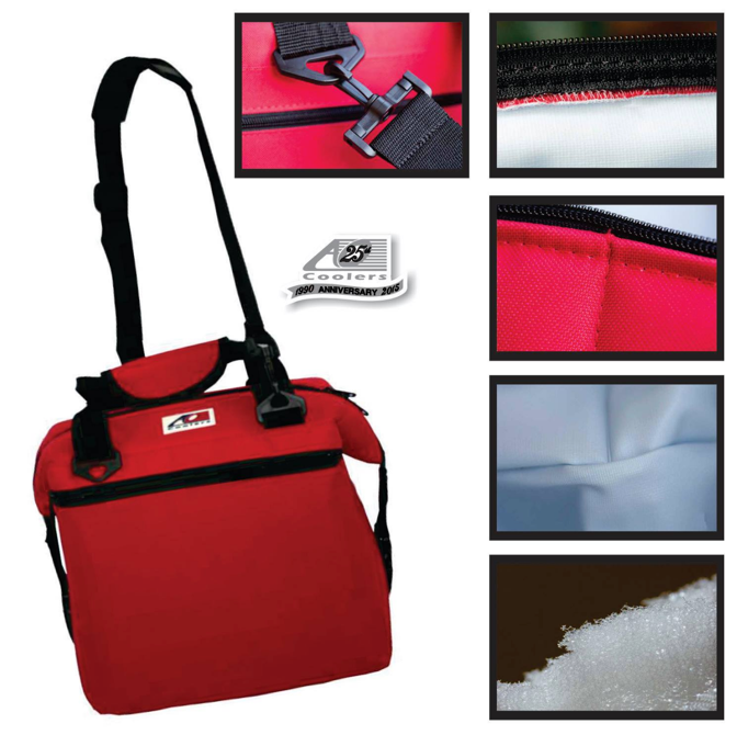 ao-canvas-12-pack-soft-cooler-bag-red.png
