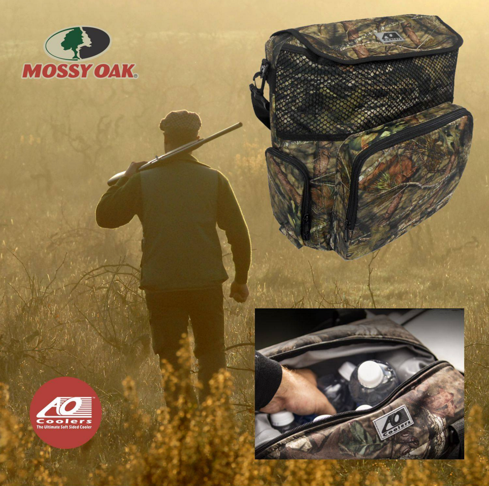ao-coolers-mossy-oak-backpack-hunting-scene.png