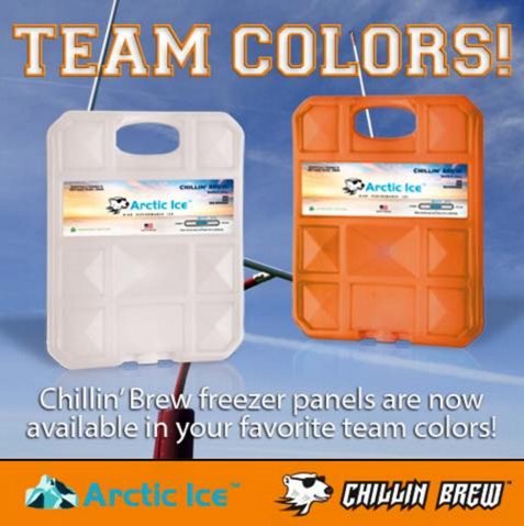 arctic-ice-team-color-banner.png