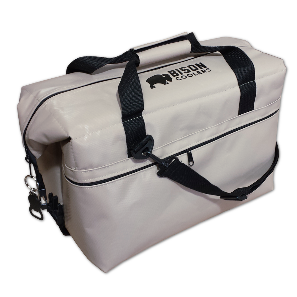 Best Soft-Sided Coolers - Made In The USA