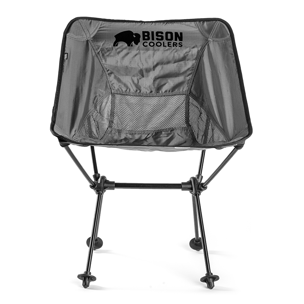 bison-chillin-chair.png