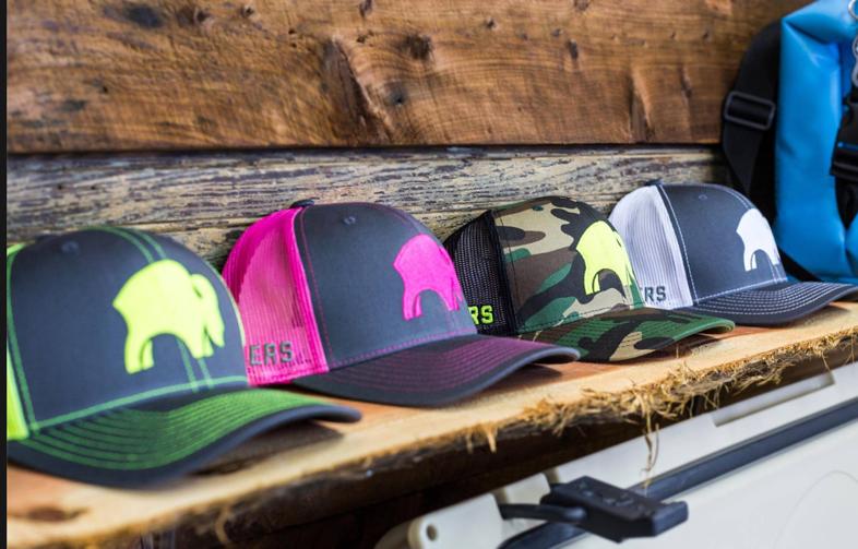 bison-hat-group.png