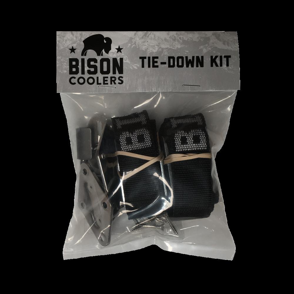 bison-tiedownkit.png