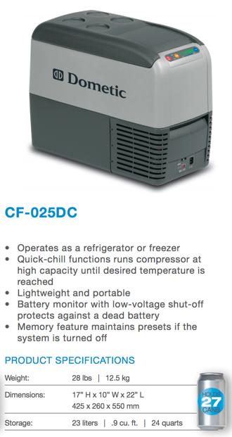 dometic-cf-025dc-refrigerator-freezer.png