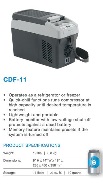 dometic-cf-11-refrigerator-freezer.png