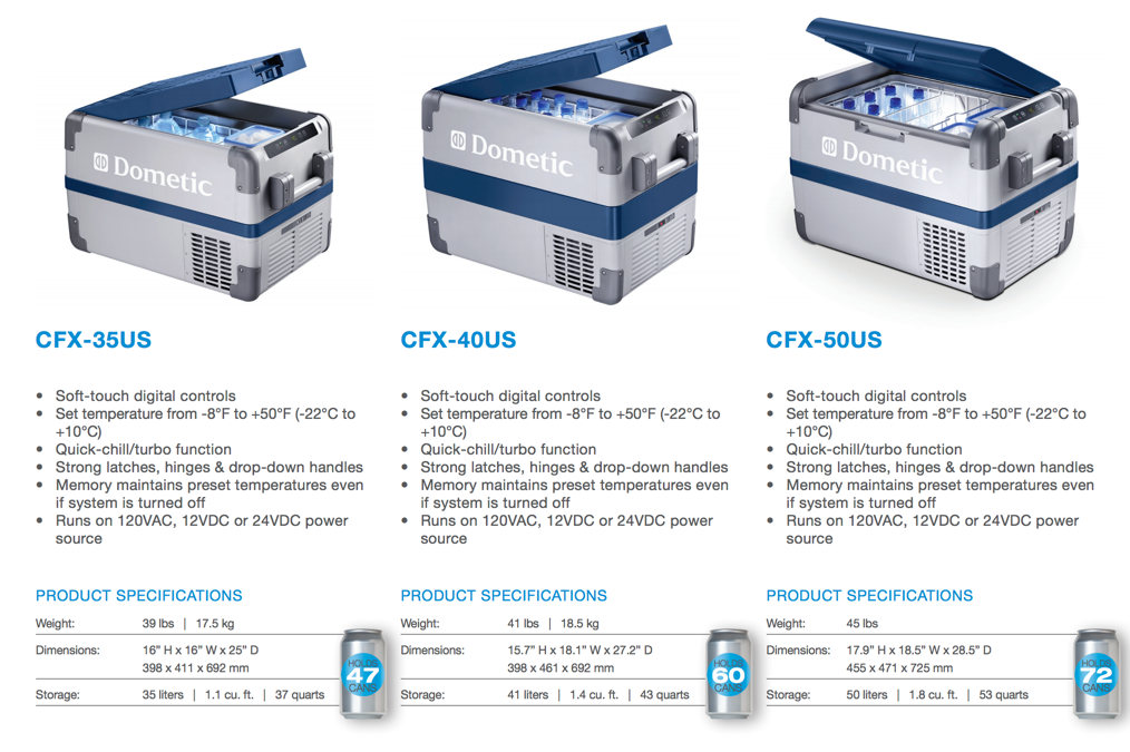 dometic-cfx-refigerator-freezers.png