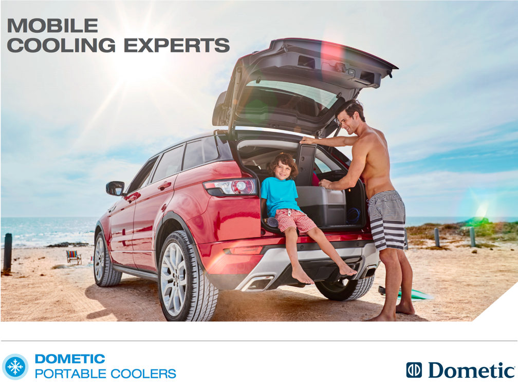 dometic-mobile-cooling.png