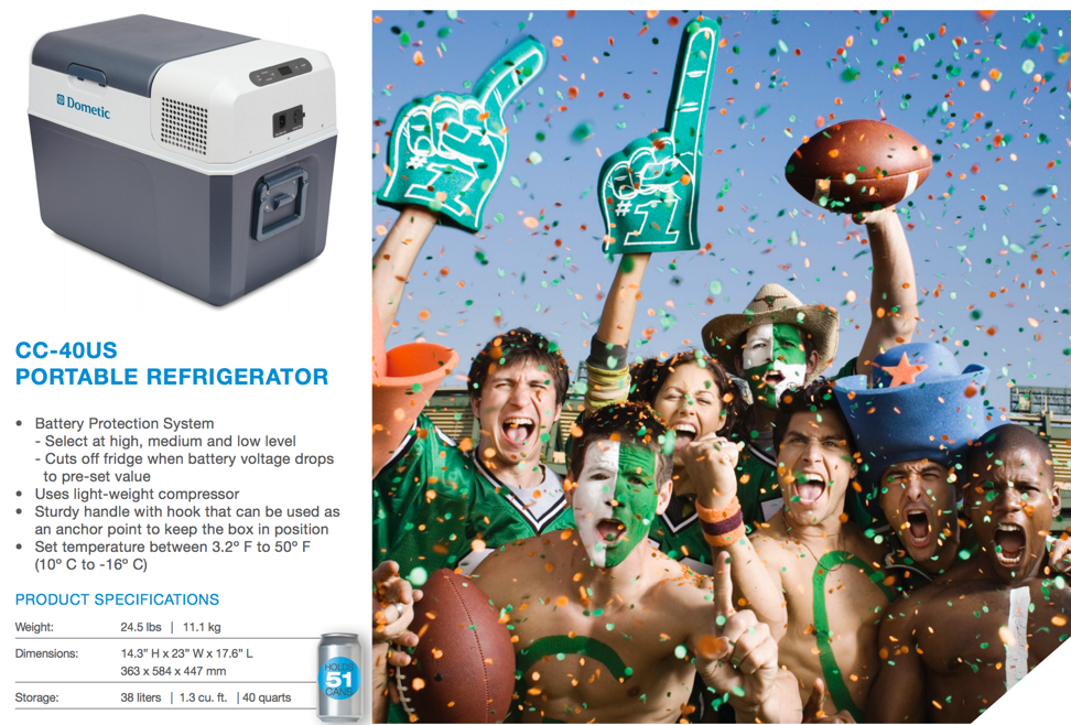 dometic-portable-refrigerator.png