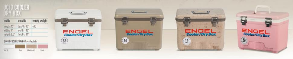 engel-13-dimensions.png