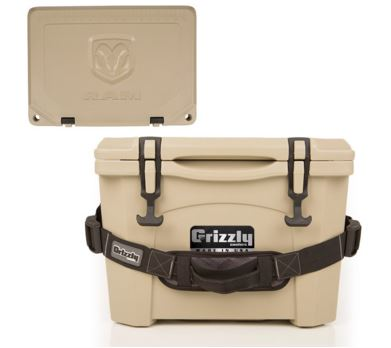 grizzly-coolers-with-dodge-ram-lid.jpg