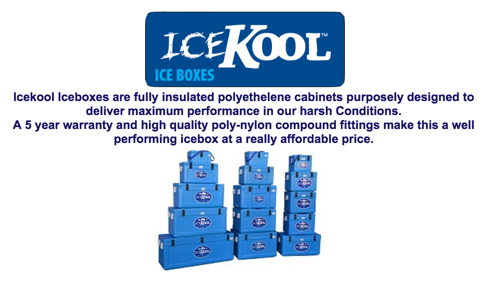 icekool-coolers-ice-chests.png
