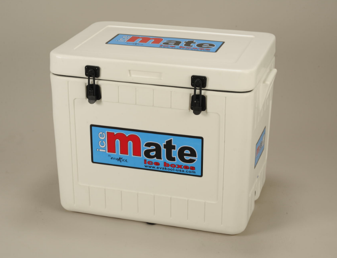 icemate-108l-white.png