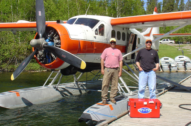 icey-tek-55-quart-with-plane.png