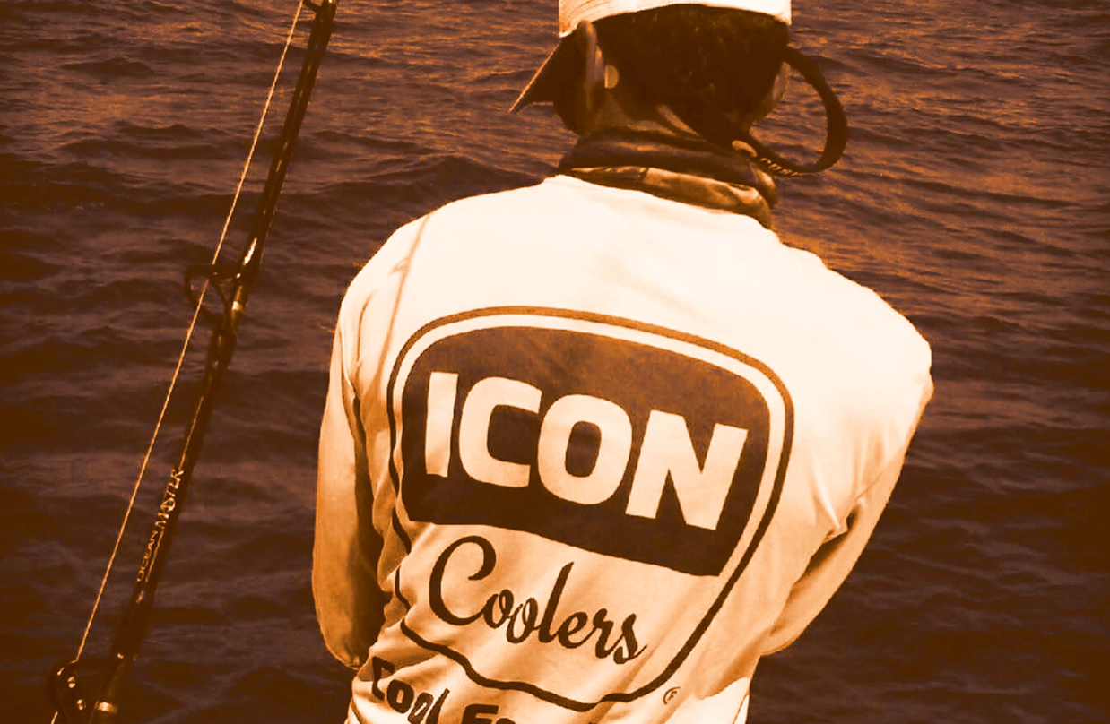 icon-apparel.png