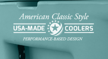 ICON High Performance Coolers - ICON Parts