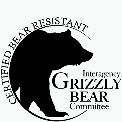 igbc-certified-grizzly-iagbc-bear-proof-coolers.png