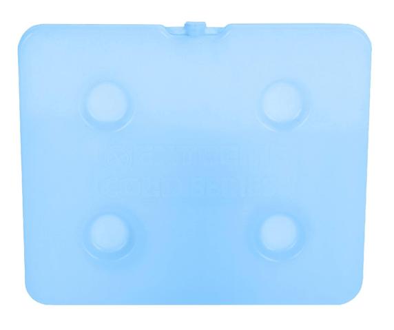 Glacier Ice Pack Divider by Kysek