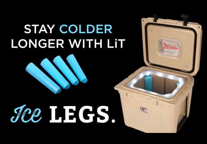 lit-cooler-ice-legs.png