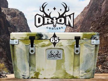 orion-65-quart-cooler-by-jackson-kayak.jpg