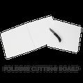 Folding Cutting Board Divider