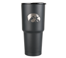 Iowa Hawkeyes Grips