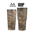 REALTREE® Grip Cup
