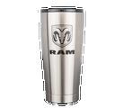 RAM Grip Cup