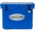 Icey-Tek 100 Ocean Blue