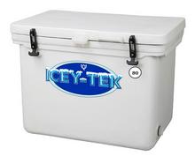 Icey-Tek 80 White