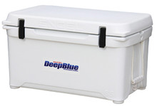 Engel 65 Quart Cooler - Engel DeepBlue Performance Coolers
