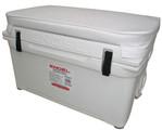 Seat Cushion for Engel DeepBlue cooler ENG146 - Cooler Cushions