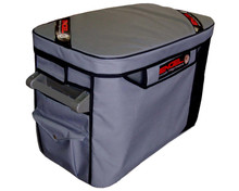 Transit Bag - fits MR040F-U1 - Engel