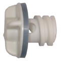 Engel Deep Blue Cooler Drain Plug