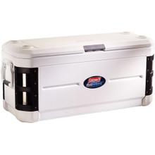 Coleman 200-Quart Optimaxx Cooler |