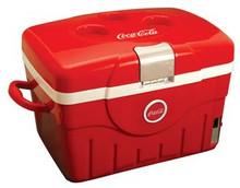 #1 Brand in the world - Coca Cola