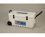 70 liter - 80 Qt. IceMate Cooler - Keeps Ice up to 10 Days