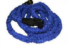 Extreme Cold Series and KYSEK Cooler Drain Hose w/ Shut Off Valve