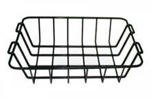 Extreme Cold Series or KYSEK Cooler Internal Wire Basket Tray