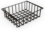Canyon Cooler Basket