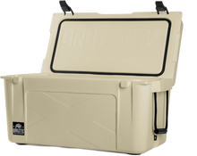 50 Quart Bison Cooler - Made In USA