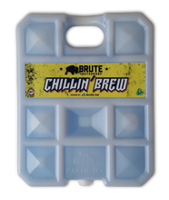 Chillin' Brew Ice Packs