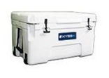 50L kysek ice chest
