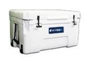 50L kysek ice chest