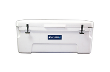 KYSEK 75L / 79.25 Qts. - The Ultimate Commercial Grade Coolers