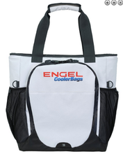 Engel Backpack Coolers - One of The Best Cooler Bags In The Industry