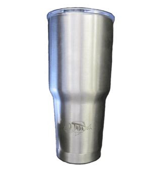 fc85c8a605b 30 Ounce Drink Tumbler by Taiga. Loading zoom